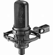 Image result for condenser mic